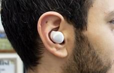 Ez lehet a Samsung következő fülhallgatója, vezetékek nélkül