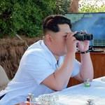 Először raboltak ki egy bankot Észak-Koreában