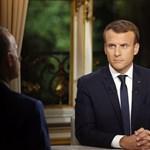 Mi sírunk a magas adók és járulékok miatt? A franciák többet fizetnek, de többet is kapnak az államtól