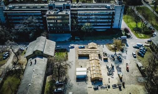 Nagy a kockázat, hogy Budapesten berobban a járvány