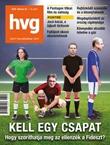 HVG 2018/08 hetilap