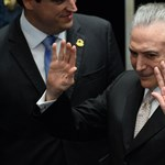 A brazil elnök mellett a magyar kormány is kispályásnak tűnik pénzszórásban