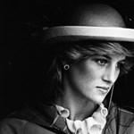 Táskatrükkök Diana hercegnő nyomán