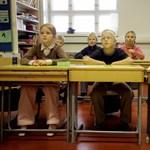 Egy élhető és sikeres ország – mit tudnak a finnek?