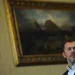 Giró-Szásznak cége már nincs, csak sok pénze