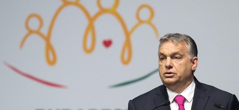Hazugságvizsgálót is bevetettek a meghackelt Orbán-interjú ügyében