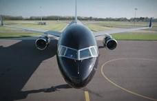 Százával adják el a magánrepülőket, de a Brexit betehet az üzletnek