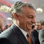 Orbán Viktor bemutatta a világnak a benne élő Jörg Haidert
