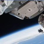Bárki segítheti a NASA-t az űrruhák tesztelésében