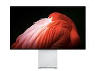 Nem lehet akármivel tisztítani az Apple 2,2 millió forintos monitorát