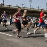 Mégis lesz EU-s futóverseny Budapesten