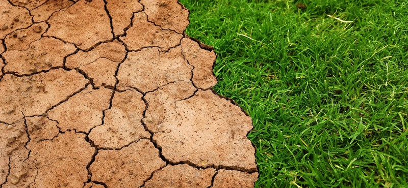 Újabb 100 millió eurót költ környezetvédelemre az Európai Unió