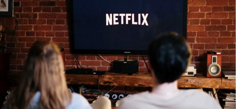 Vége az ingyenes Netflixnek?