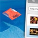 TOP 10: A nyár legjobb ingyenes szoftverei a Techline-on