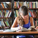 Klasszikus módszerekkel nem lehet a Z-generációt tanítani