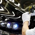 Ezek most a legmegbízhatóbb autómárkák – a Tesla inkább kihagyta felmérést