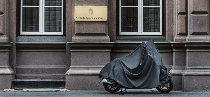 Ennek nem örülhetnek a nógrádiak: majdnem ötödannyi GDP jut rájuk, mint egy budapestire