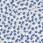 Vigyázzon, adatait ellopó átverés a 99%-os akcióban kínált, olcsó Microsoft Office