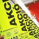 A béremelés után bruttó 400 ezret kereshet egy pék az Auchannál