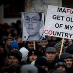 Szóhoz sem jut Szlovákia az újságírógyilkosságot elrendelő felmentése miatt