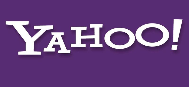 Egy korszak vége: 1300+ milliárd forintos áron megveszik a Yahoot