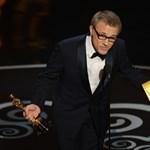 Osztrák színész lehet a következő Bond-film főgonosza