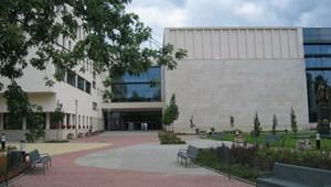 A Nyíregyházi Egyetemen is napirendre került a modellváltás kérdése