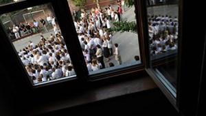 A köznevelésből érkezett a legtöbb panasz az oktatási jogok biztosához