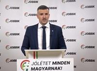 Seres László: A Jobbik sofőrjei