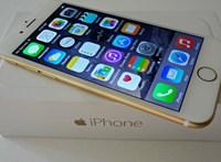 Fontos új frissítés érkezett a régebbi iPhone-okra, töltse le mielőbb