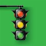 Forgalomhoz igazodó pirosok, hibátlan fotók és logikus mosógépek – így segíti mindennapjainkat az MI