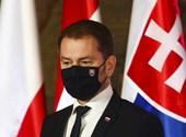 Tovább szigorítanak Szlovákiában