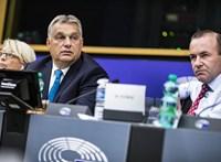 Spiegel: Még nem zárják ki a Fideszt az Európai Néppártból