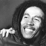 Bob Marley születésnapján enyhítettek a drogtörvényen Jamaikában