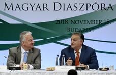 Orbán: 2030-ra Magyarország tartozzon az EU öt legjobb országa közé!