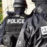 Megszólalt a hatóság: senki ne fizessen a hackereknek