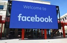 A Facebook lesz az új közellenség?