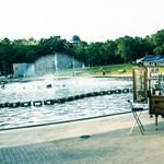 Guruló kávéház indul Debrecenben