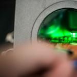 Patkányok rágtak szét ötmillió forintot egy bankautomatában