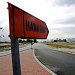 Tagadja a Hankook, hogy kitenné a sztrájkra készülő dolgozókat a munkásszállóról