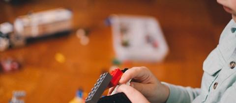 Az iskolahalasztási kérelmek 97 százalékát fogadta el eddig az Oktatási Hivatal