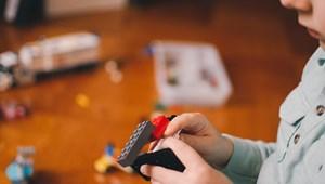 A sajátos nevelési igényű gyerekeket duplán sújtja az új iskolaérettségi vizsgálati rendszer
