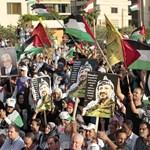 Teljes jogú tagjai lettek az UNESCO-nak a palesztinok