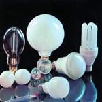 Eltűnik a piacról a villanykörte! Hasznos tudnivalók