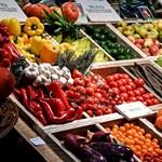 Kinek is fizetjük meg az egyre drágább élelmiszereket?
