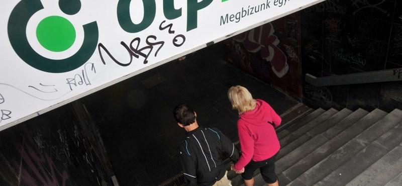 Nyugdíj: a túlélésért küzdenek a megmaradt pénztárak