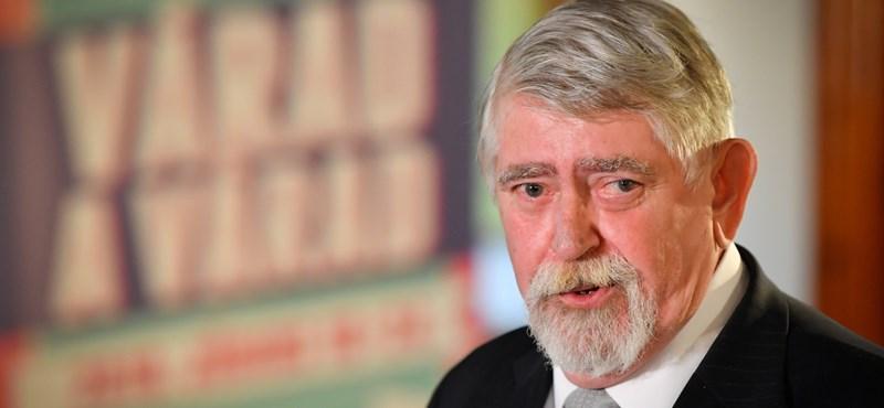 """Odacsaptak a miniszternek óvodapedagógusok: """"sajnos a legtöbb pedagógus fél"""""""