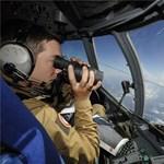 Valószínűleg megtalálták az eltűnt Air France gép roncsait (képekkel)