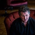 Ókovács Szilveszter: Káros, ha valaki hegemóniára törekszik a rá bízott intézményben