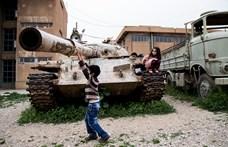 Évente 30 iraki kurd diák tanulhat ösztöndíjjal magyar egyetemeken